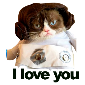 凶八啊欧猫 messages sticker-6