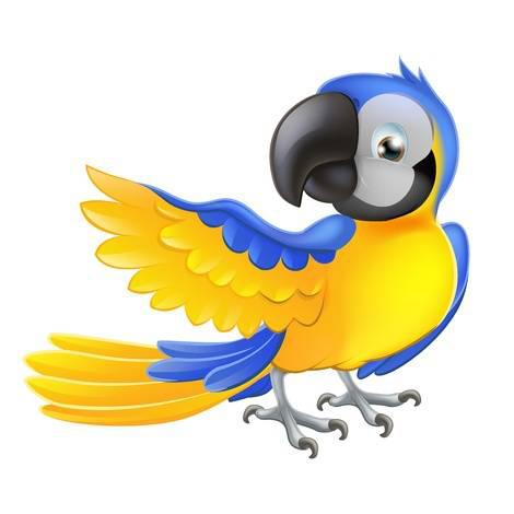 Fast Bird - Emoji messages sticker-4
