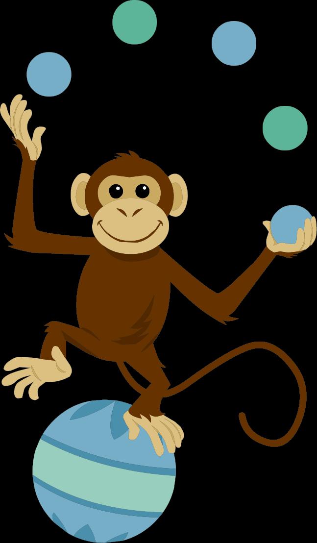 Animals Stickers & Emojis messages sticker-7