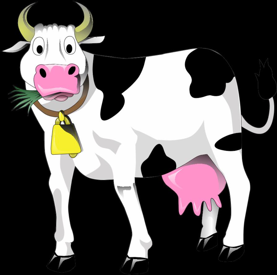 Animals Stickers & Emojis messages sticker-9