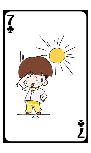 Card boy messages sticker-8