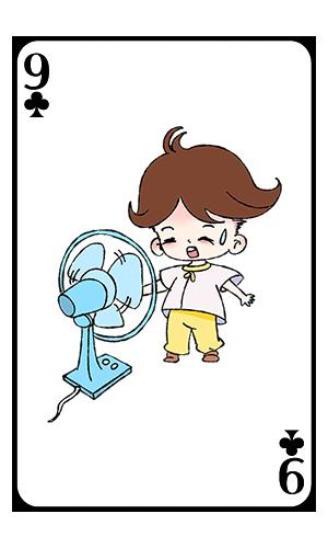 Card boy messages sticker-4