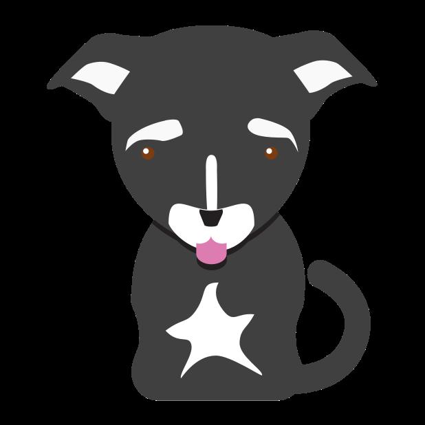 Nera and Friends messages sticker-0