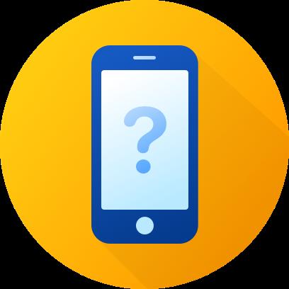 Findbot - Find my device messages sticker-1