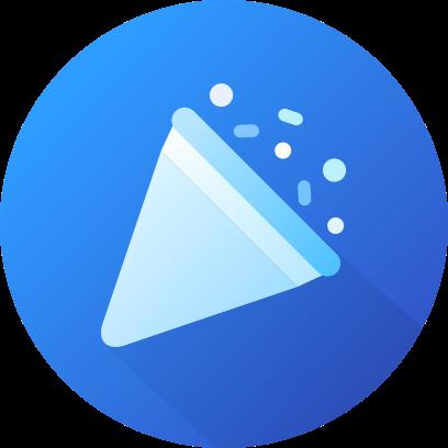 Findbot - Find my device messages sticker-5