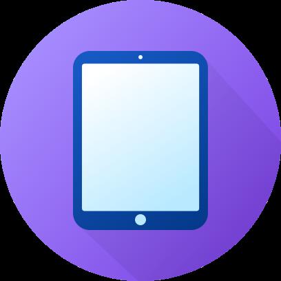 Findbot - Find my device messages sticker-10