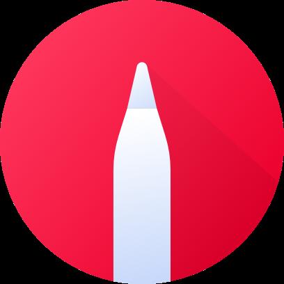 Findbot - Find my device messages sticker-6