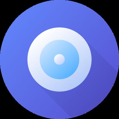 Findbot - Find my device messages sticker-9