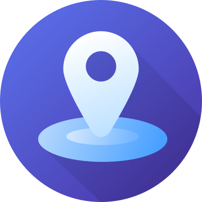 Findbot - Find my device messages sticker-4