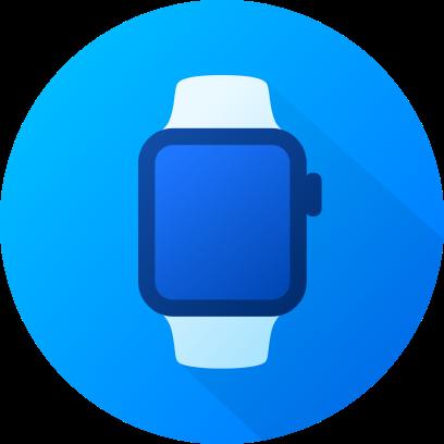 Findbot - Find my device messages sticker-2