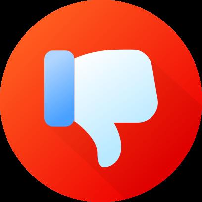 Findbot - Find my device messages sticker-11