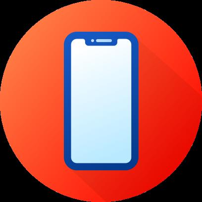 Findbot - Find my device messages sticker-8