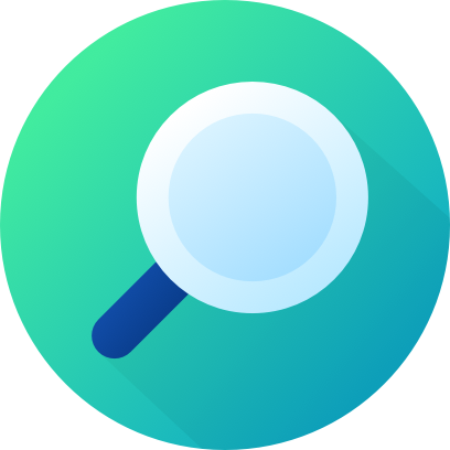 Findbot - Find my device messages sticker-7