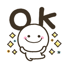 呆萌哇伊 messages sticker-1