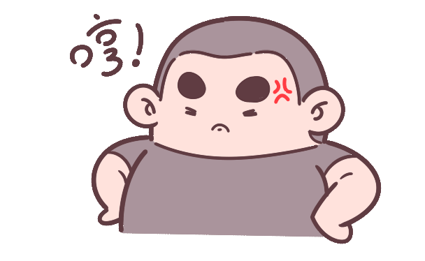 CuteyFatty messages sticker-4