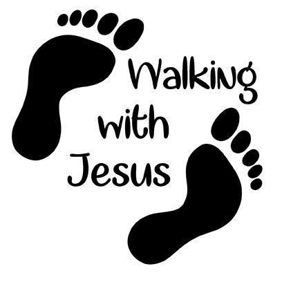 Heart Of Jesus messages sticker-7