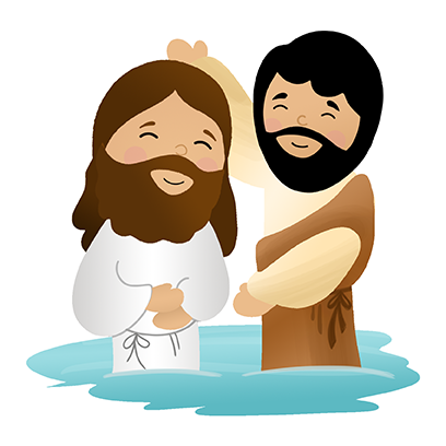 Heart Of Jesus messages sticker-8