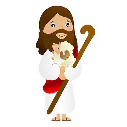 Heart Of Jesus messages sticker-0