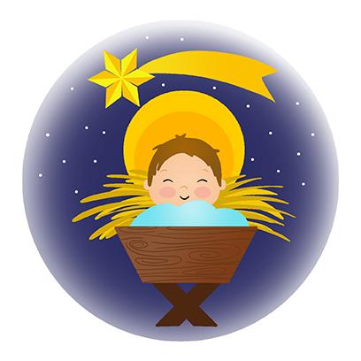 Heart Of Jesus messages sticker-6