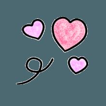 小萌包子 messages sticker-6