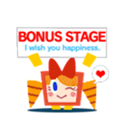 度维数码STICKERS messages sticker-6