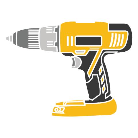 ToolPower! messages sticker-6