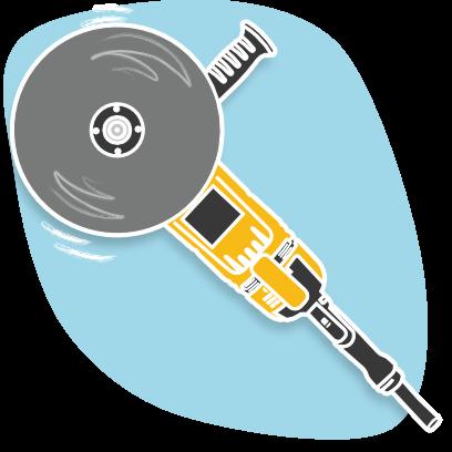 ToolPower! messages sticker-0