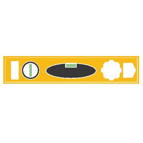 ToolPower! messages sticker-7