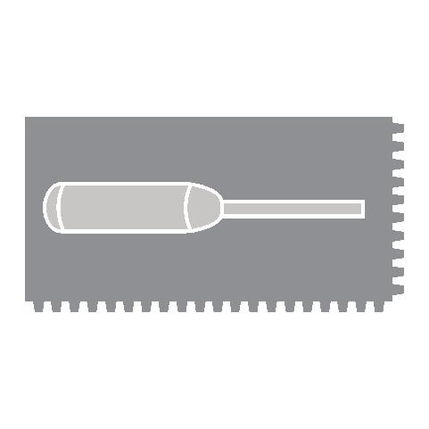 ToolPower! messages sticker-10