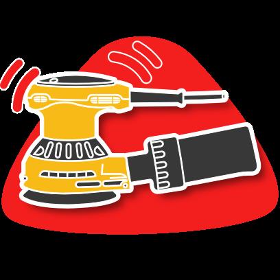 ToolPower! messages sticker-3