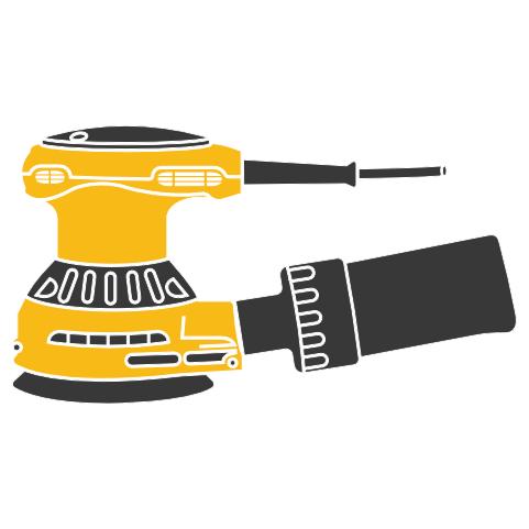 ToolPower! messages sticker-8
