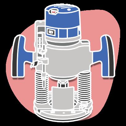 ToolPower! messages sticker-2
