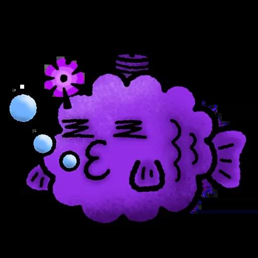 超级天气大魔王 messages sticker-1
