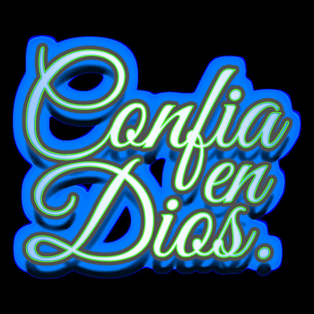 Coronilla Misericordia messages sticker-3