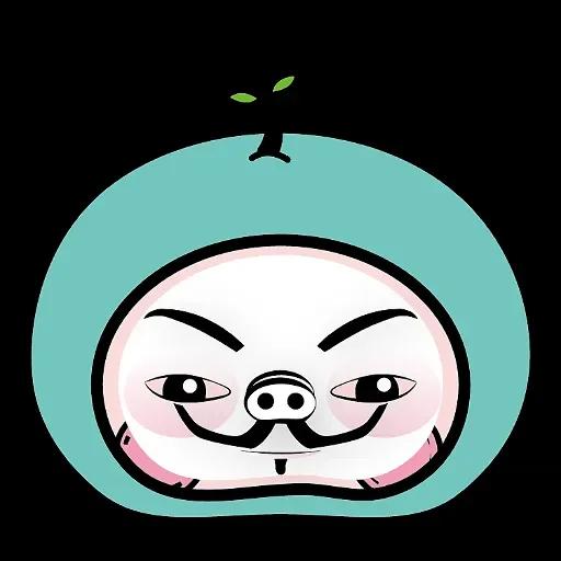 青青青包包 messages sticker-10