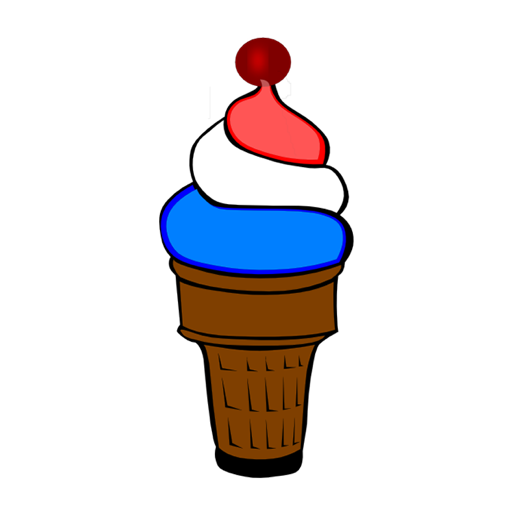 Amazing Ice Creams messages sticker-9