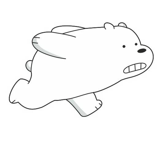 DrawABear messages sticker-0