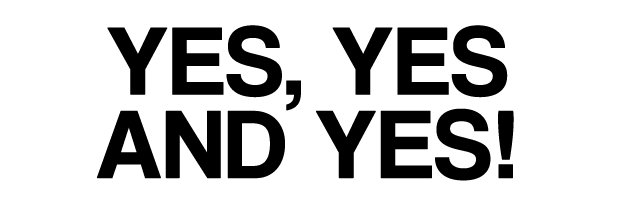 Everything Yes messages sticker-3