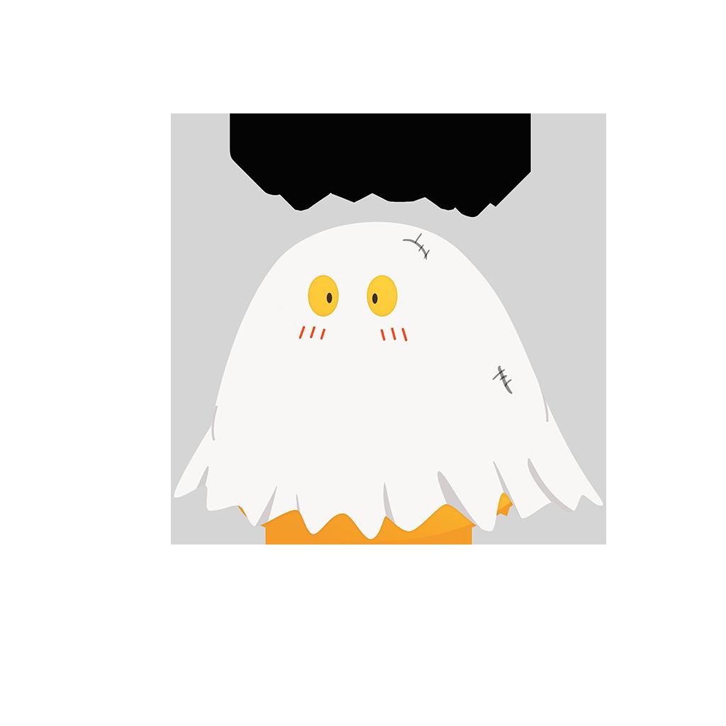 艾哥煎蛋 messages sticker-7