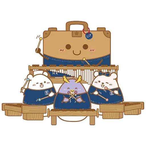 木纳尔里集 messages sticker-4