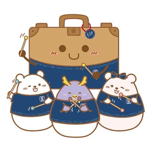 木纳尔里集 messages sticker-6