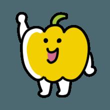 多彩胖辣椒 messages sticker-2