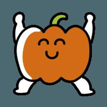 多彩胖辣椒 messages sticker-7