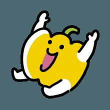 多彩胖辣椒 messages sticker-5