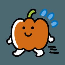 多彩胖辣椒 messages sticker-1