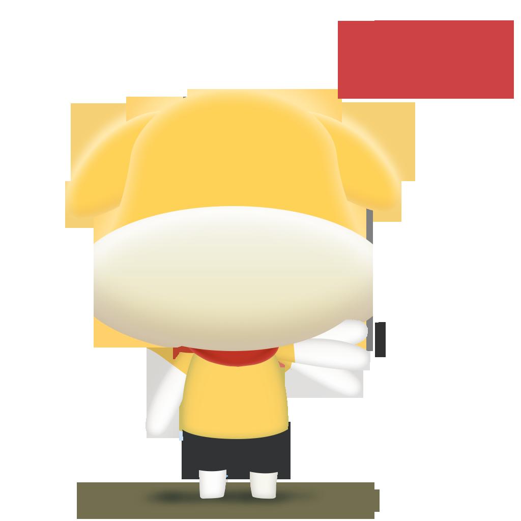 HappyDog messages sticker-3