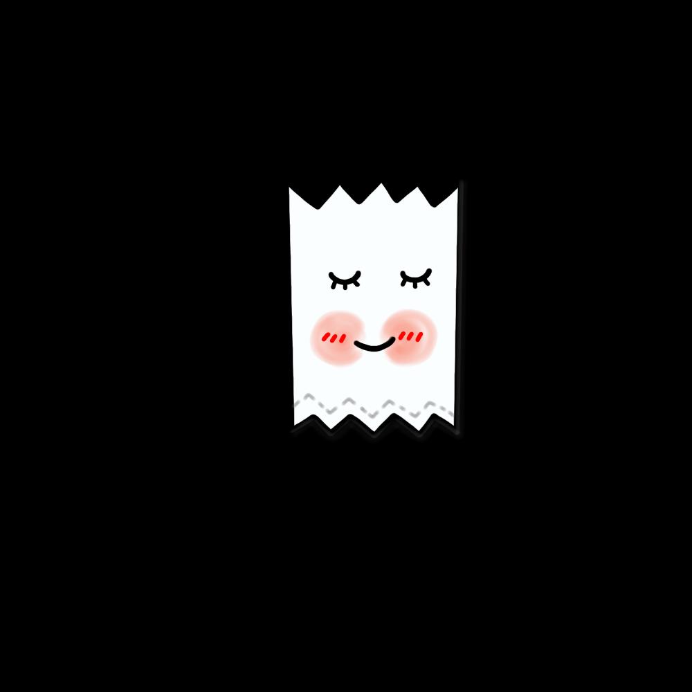 Tissue's emotion Stickers messages sticker-10
