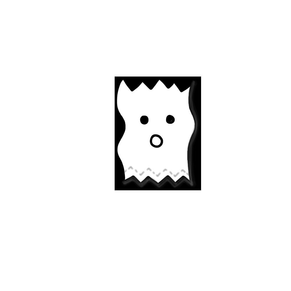 Tissue's emotion Stickers messages sticker-2