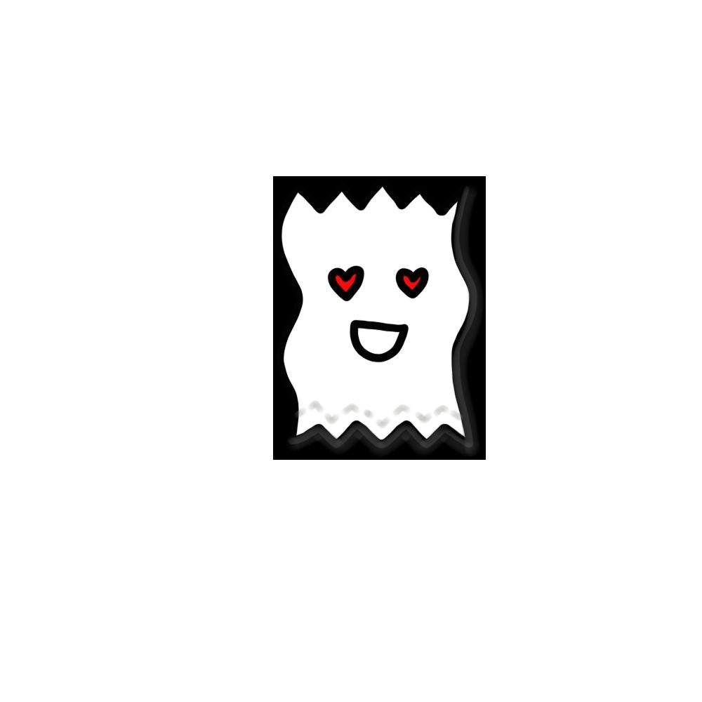 Tissue's emotion Stickers messages sticker-4