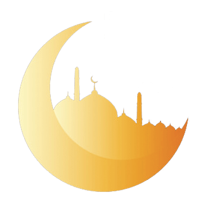 Ramadan Kareem Stickers messages sticker-0